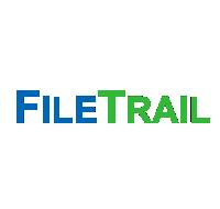 file trail